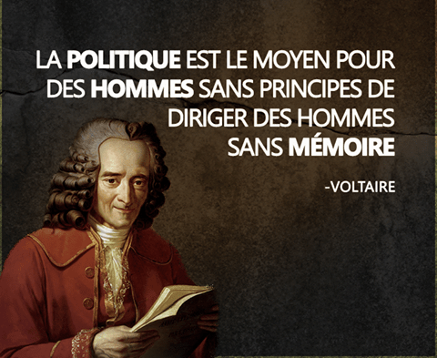 https://blagues-en-stock.org/_media/img/small/voltaire-les-hommes-sans-memoire-2.png